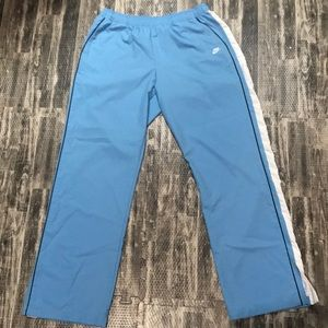 Nike Large Athletic pants
